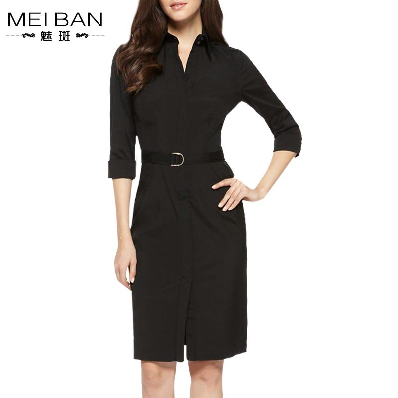 魅斑 欧美大牌2013秋装 新款女装上新大码中长款风衣 外套 女修身 价格:398.60