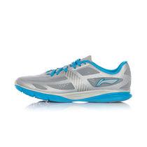 包邮新品2013年夏款 李宁超轻十代跑鞋 男子减震跑步鞋 送鞋塞 价格:269.00