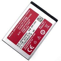三星原装B108 B289 C268 E189 E258 E1110 X208 E1080C原装电池 价格:36.00