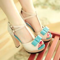 珂卡夫女正品单鞋2013月芽儿鞋柜shoebox卓诗尼欧罗巴吉尔达凉鞋 价格:139.00