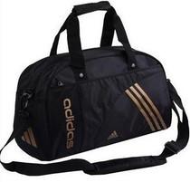 正品阿迪达斯健身包手提包单肩包斜挎包adidas运动男女旅行包包邮 价格:98.00