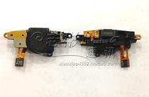 三星B7320 C3212 M7200 M7500 M900 喇叭 扬声器 原装全新 价格:8.00