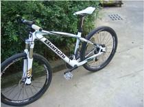 新款意大利bianchi比安奇全碳纤维山地车整车 顶级自行车跑车车架 价格:9888.00