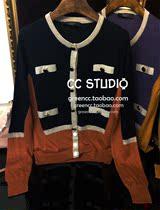 正~M家weekend系列日本专供 丝羊绒超亲肤百搭针织上衣裤裙都能搭 价格:350.00