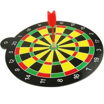 儿童益智玩具飞镖标靶 磁性飞镖玩具 亲子玩具 体育休闲射击玩具 价格:3.50