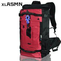 全新加强版 三用多功能包大容量旅行包休闲运动户外双肩男女背包 价格:148.00
