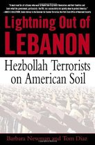 Lightning Out of Lebanon: Hezbollah Terrorists on American S 价格:73.56
