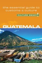 Guatemala - Culture Smart!: the essential guide to customs & 价格:82.80