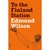 To the Finland Station: A Study in the Acting and Writing of 价格:132.00
