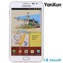 Samsung/三星 I9220 Galaxy Note 全新行货4.1.2 送原装皮套+原电 价格:2000.00