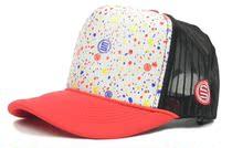 春夏天帽子 男女流行网帽卡车帽鸭舌帽 网球帽 遮阳帽 太阳帽 价格:23.00