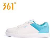 361度板鞋 DF2013秋冬季男鞋运动鞋 防滑休闲经典板鞋 571316633 价格:119.00