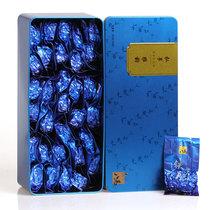 买一送一 八马铁观音 私享雅韵清香铁观音茶叶新品超值特价252g 价格:88.00