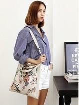 进口韩国代购dahong时尚起义8月夏季新款宽松格纹衬衫634732 价格:217.00