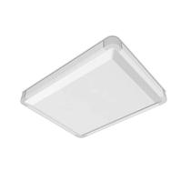 飞利浦LED吸顶灯 汇行 简约现代LED 客厅卧室房间吸顶灯灯具灯饰 价格:1688.00