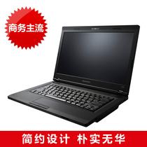 14寸 Lenovo/联想 E49A i3-3110M AL 昭阳商务本 笔记本电脑 包邮 价格:2999.00
