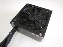 原装安捷伦额定600W 台式静音电脑主机电源峰值700W 超 400W 500W 价格:180.00