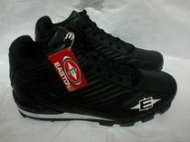 正品美国老品牌EASTON训练棒球鞋 价格:90.00