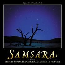 原声  暗潮 轮回 Samsara 明星纪念收藏 价格:6.00