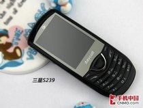 全国包邮 Samsung/三星 s239电信天翼CDMA支持耳机 POMP/盛况 P8 价格:268.00