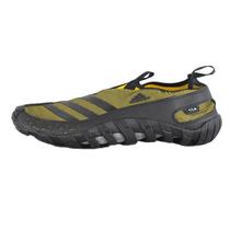 阿迪达斯正品 2013新品男鞋 户外鞋 男式运动鞋Q23784 价格:245.32