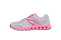 包邮正品2013新款德尔惠女鞋时尚舒运动鞋跑步鞋2232360B道诚选款 价格:119.00