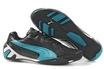 断码清仓买到就是赚到Puma/彪马990运动鞋彪马头层皮休闲鞋情侣款 价格:130.00