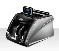 新款国标点钞机 行货联保 康艺HT-2780 点钞机 康艺 验钞机 价格:1400.00