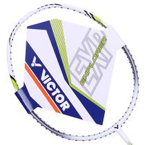 送胜利线+毛巾 羽毛球拍 正品特价 全碳素 超轻 胜利/威克多 6550 价格:169.00