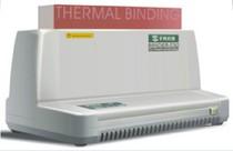 商城正品 千页百汇凭证热熔装订机 TC30装订机 财务电动热熔机 价格:275.00