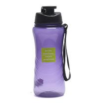 正品阿迪达斯2013男女通用水壶水杯G69134 G74916 G69132 G69133 价格:68.00