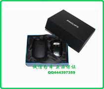 三冠正品 新品飞利浦HS199剃须刀 USB充电式 专柜全新正品行货 价格:379.00