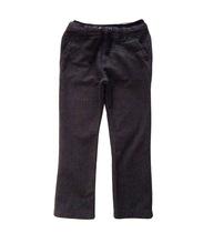 2013 秋 男童装 西班牙Z家 松紧腰长裤西裤98-164 价格:49.00