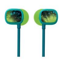 广州智通 思维大陆行货Ultimate Ears UE100 UE 100 让利大甩卖 价格:58.00