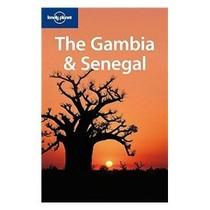 【正版】The Gambia and Senegal /KatharinaKane,(卡塔琳娜· 价格:121.30