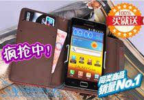 萨米S600X SN7100 乐派A8B+ 康佳Viva 999皮套 左右翻 手机保护壳 价格:15.84