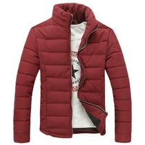 2013冬季新款男装棉衣 美特斯邦威羽绒棉服外套 韩版立领修身棉袄 价格:149.00