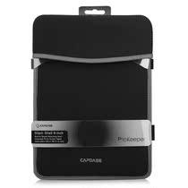 【开业酬宾底价】手提便携包 平板电脑 苹果apple电脑包 保护套 价格:109.00