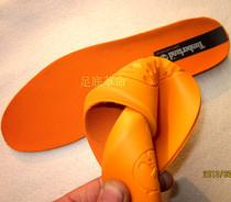 天伯伦/天木兰高级pu减震硅胶足弓鞋垫 超赞设计 运动鞋垫39-44码 价格:8.00