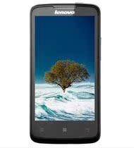 【白色现货】纯净版/Lenovo/联想 A820T四核1.2安卓智能移动3G手 价格:738.00