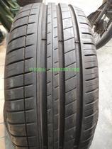米其林轮胎205/55R16 91W PS3 斯柯达明锐 马6 思域 价格:350.00