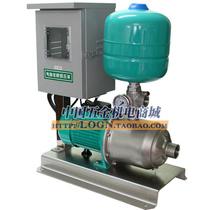 【水泵专卖】 德国威乐水泵 MHI404 变频恒压供水增压泵 压力可调 价格:5800.00