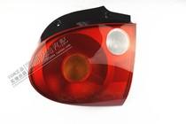 原装正品 奇瑞QQ QQ3 后尾灯 QQ3尾灯 左右后尾灯 后大灯 倒车灯 价格:74.00