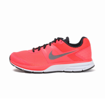 NIKE耐克 2012新款AIR PEGASUS+ 29 SHIELD男子跑步鞋536865-600 价格:380.00