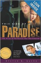 正品This Side of Paradise 价格:159.00