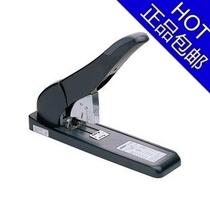 包邮 旗文 HS-3000订书器 图文 加厚 重型订书机 240页 旗文3000 价格:118.00
