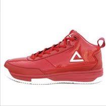 包邮 2013最新款 匹克篮球鞋男鞋正品 折扣低帮透气耐磨运动鞋 价格:135.00