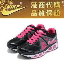 香港代购 nike耐克专柜正品 新款 2010四代网面系列  跑鞋女鞋 价格:368.00