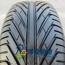 全新黄海改装正品汽车轮胎225/45 40 R18起亚K5宝马3系送米其林汽 价格:550.00