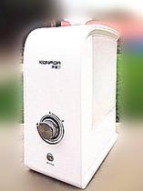 康福尔氧吧过滤加湿器sps-718 价格:190.00